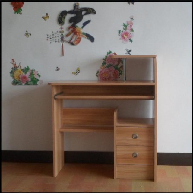 Economici semplici tavoli tavoli da comodino scrivania for Scrivania economica on line