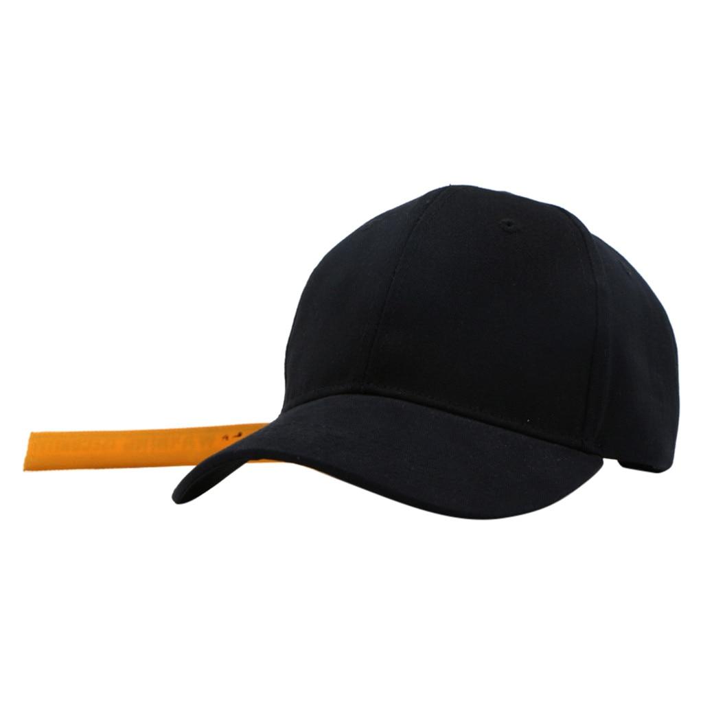 Hüte Kappen Männer Hip Hop Cap Pferdeschwanz Chaotisch Brötchen Trucker Plain Baseball Visor Kappe Dad Hut Gorras Para Hombre Beisbol # Xtj Baseball-kappen Bekleidung Zubehör