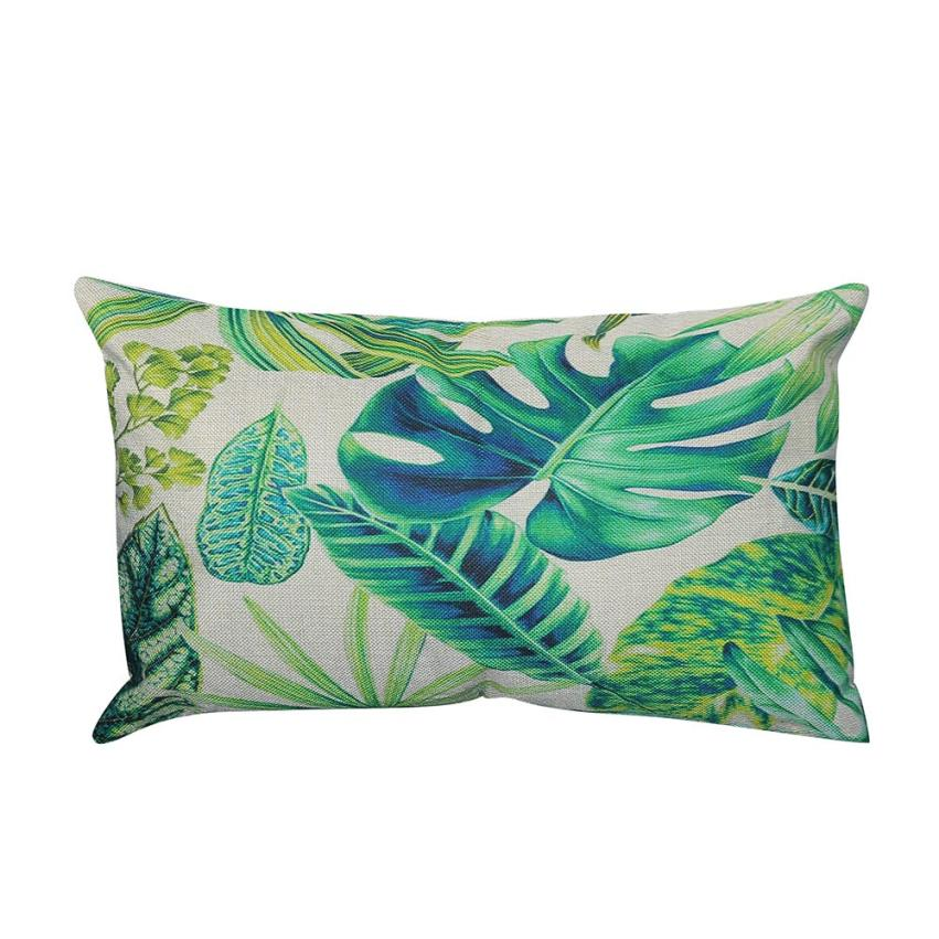 New Qualited Pillow Covers Decorative Gold Foil Printing