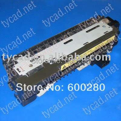 C2001-69003 HP Laserjet 4 4M Fusing assembly printer parts