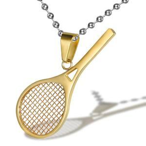 2019 New Fashion Jewelry Perso