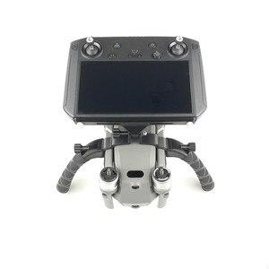 Image 3 - MAVIC 2 Đôi Giữ Giá Đỡ Gimbal Bộ Đợt Tái Trang Bị Bộ Ổn Định Cho Điều Khiển Từ Xa Có Màn Hình Cho DJI Mavic 2 Pro/ zoom Drone Accessoriy