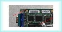 Ploiech 1040 8046 3.5 inch Pentium M/Celeron M processor industrial motherboard
