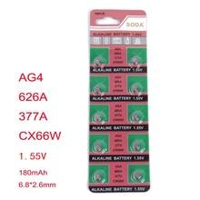 Клетки электронная кнопки смотреть батарея мач батареи оптовая аксессуары мм в
