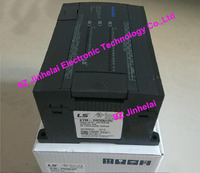 100% New and original K7M DR30U/DC LS(LG) PLC DC24V