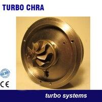 GT1749V turbo patrone 767378 core chra für BMW 116 d E81 E87 118 d E81 E87 E88 318 d E90 e90N E91 E91N motor: n47D20A 105 kw