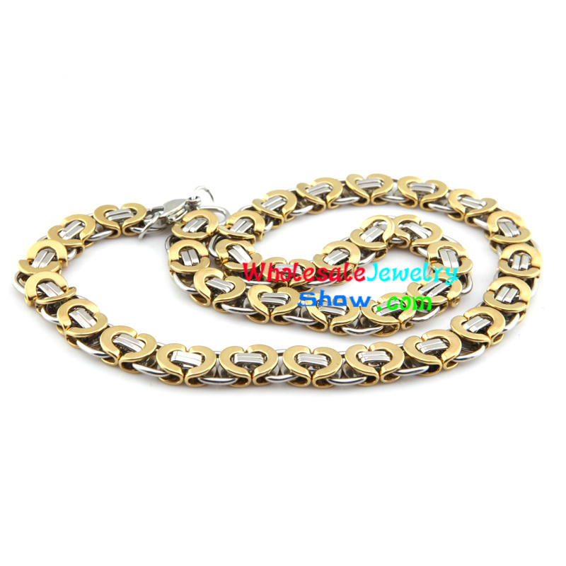 yellow with wonderful wholesale pendant necklacependant blue female high topaz gold and fashion quality mens womens new brand sterling lights male chains unique silver necklace