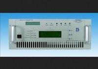 FMUSER 100 Вт ТВ передатчик UHF/УКВ профессиональный предназначен