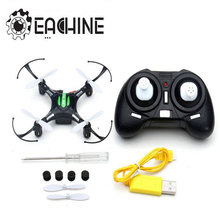 Eachine H8 Headless Drone