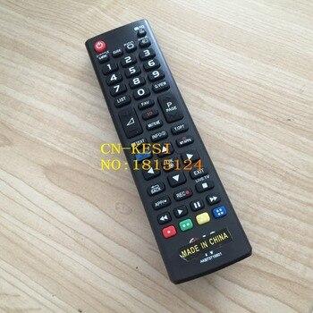 Mando a distancia para TV LED LG
