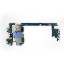 Tigenkey разблокирована работа для LG G3 мини D722 материнская плата оригинальный для LG G3 мини материнская плата Тесты 100% & Бесплатная доставка