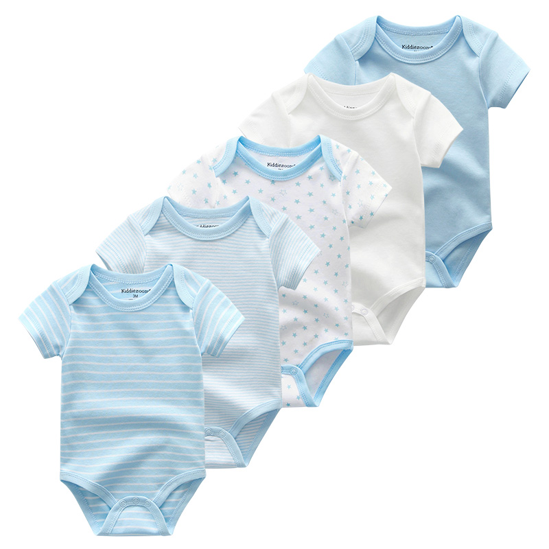 Baby Clothes5203
