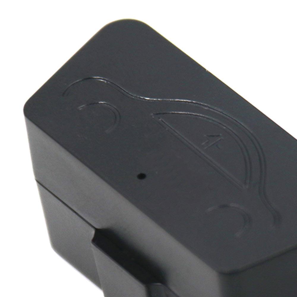 Vehemo OBD АВТОМАТИЧЕСКИЙ доводчик стекол автомобиля подъемное устройство для окон автомобиля дверь Профессиональный закрывающий модуль Системы автомобильный аксессуар