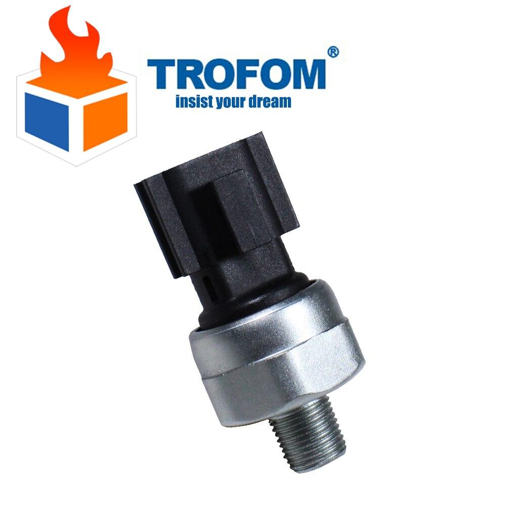 TROFOM 25070-CD00A Sensore Pressione Olio Mittente Interruttore Per Nissan Sentra Altima Pathfinder Armada Titan Frontier Xterra