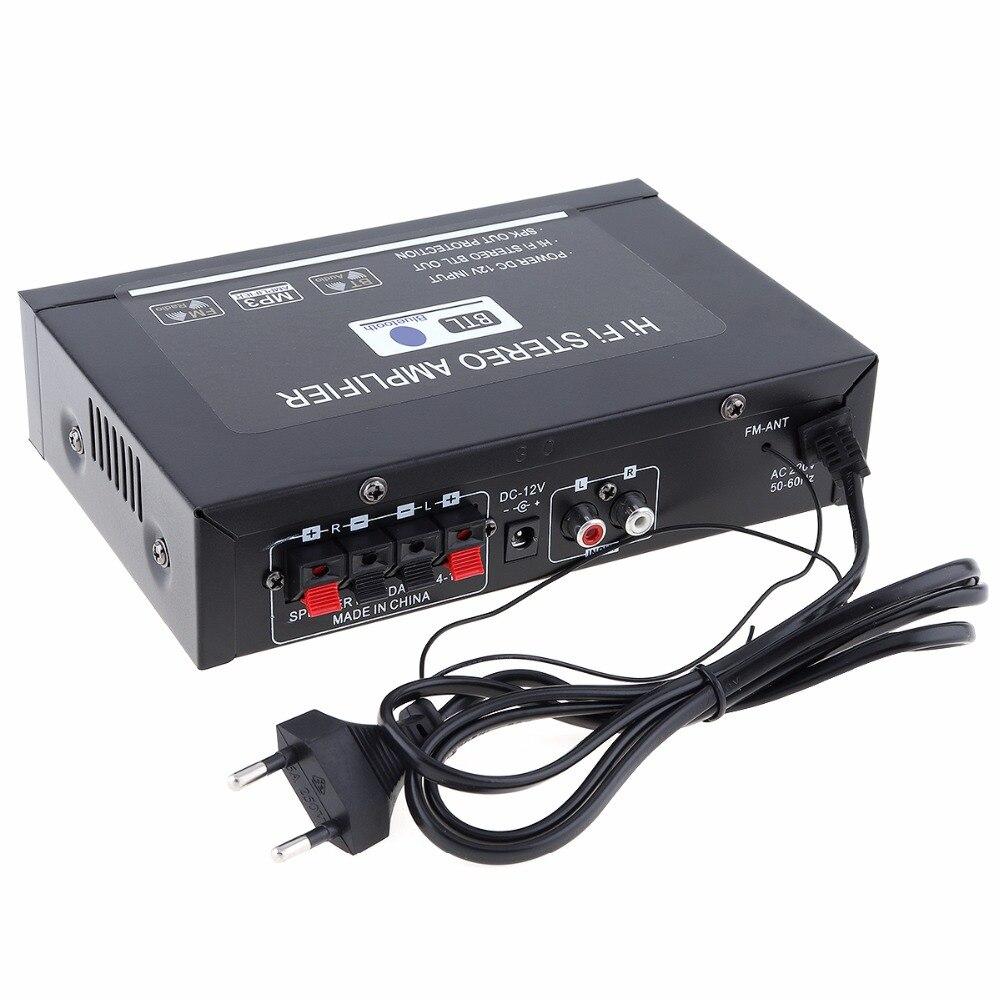Импеданс:: 4-8 ом; адаптации Bluetooth; Импеданс:: 4-8 ом; автомобильный радиоприемник;