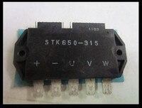 Free shipping NEW  STK650-315  MODULE