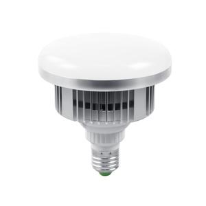 Image 2 - 65W 5500K 220V LED Photo Lighting Studio Video Daylight Lamp E27 Bulb for Photographic Studio Softbox Strobe light