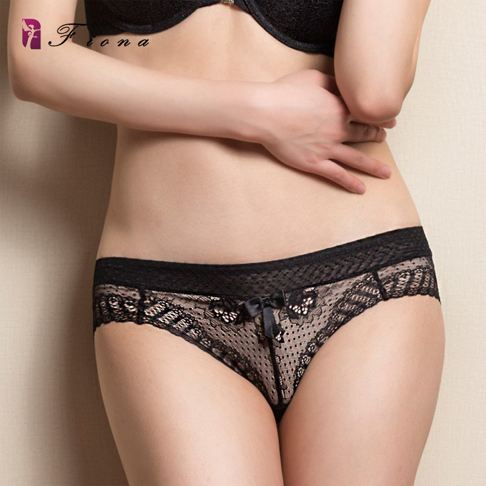 Online Get Cheap Bulk Womens Underwear -Aliexpress.com | Alibaba Group