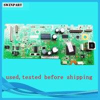 Formatter Board For Epson L210 L 210 2166062 01 2166062