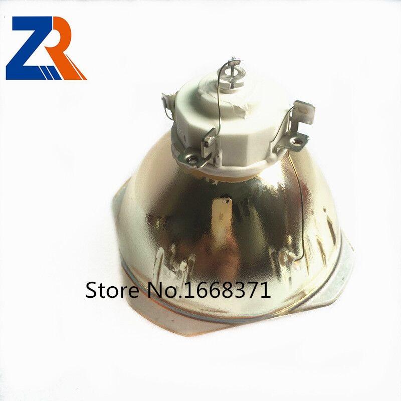 ZR Hot sales 5J JEG05 001 5J JEH05 001 Compatible projector bulb Lamp for SU931 SX930