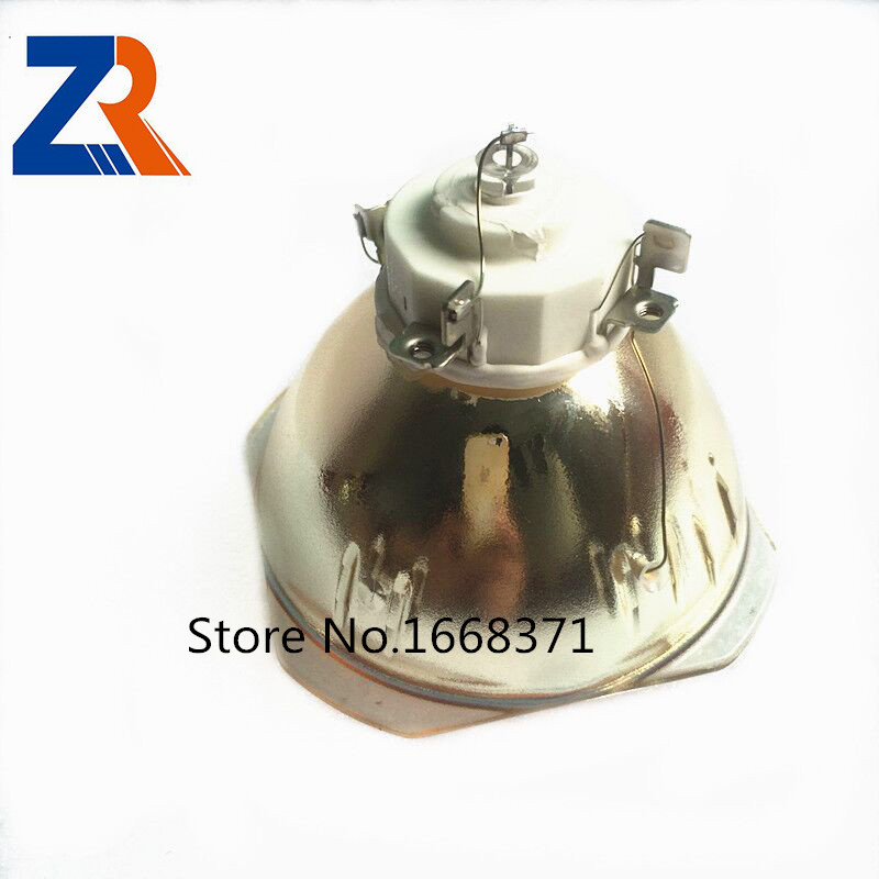 ZR Hot sales 5J.JEG05.001/5J.JEH05.001 Compatible projector bulb/Lamp  for SU931/SX930-in Projector Bulbs from Consumer Electronics    1