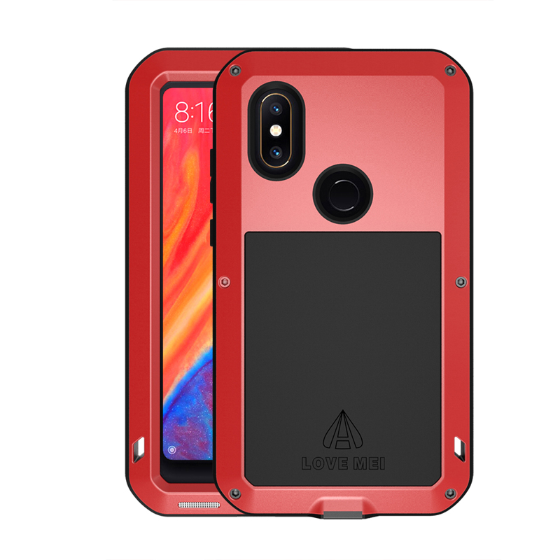 for glass Mi8 discount