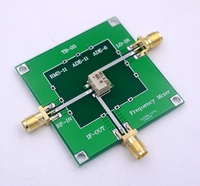Passive Mixer RF Up Conversion Down Conversion ADE 6 0 05 250MHz