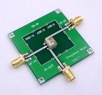 Passive mixerRF up conversiondown conversionADE-60.05-250MHz