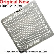 Прямого нагрева CXD90026G CXD90026AG CXD90026G CXD90037G CXD90026BG CXD90043GB трафарет