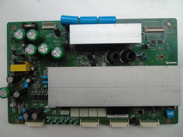 LJ41-04211A LJ92-01393A Good Working Tested lj41 10367a lj92 02038a good working tested
