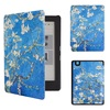 Hard Protective Cover Case For 2017 New Release Kobo Aura H2o Edition 2 6 8 Water