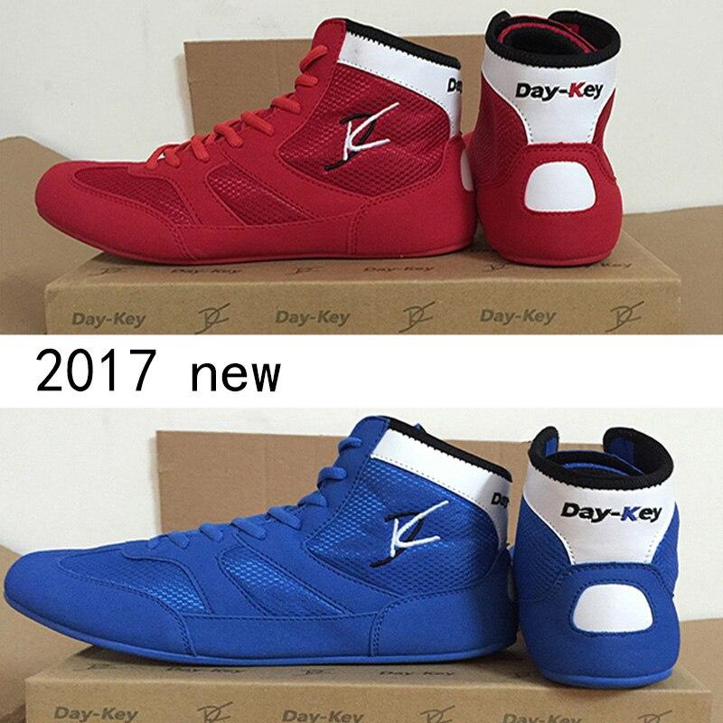 Cheap Wrestling Shoes for Men Promotion-Shop for Promotional Cheap ...