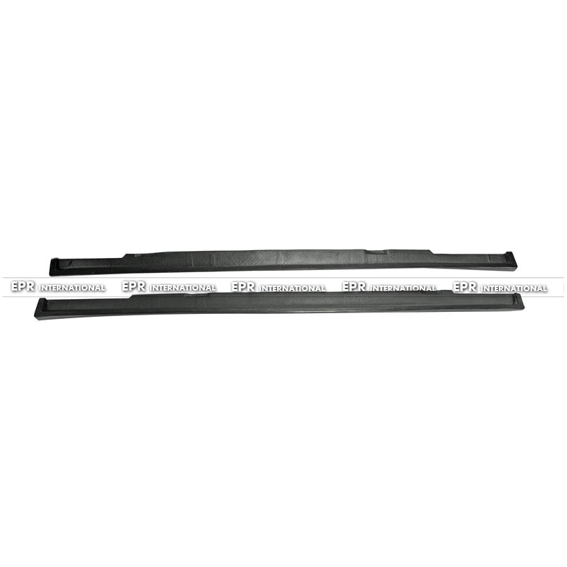 10th Generation Civic FC CM-Style Side Skirt Extension CF(3)_1