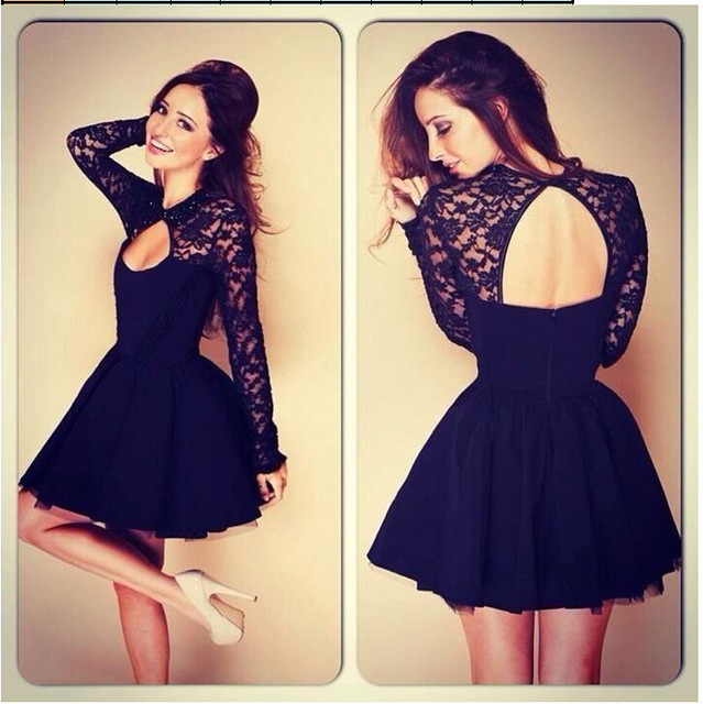 Where To Buy Cute Winter Clothes Photo Album - Best Fashion Models