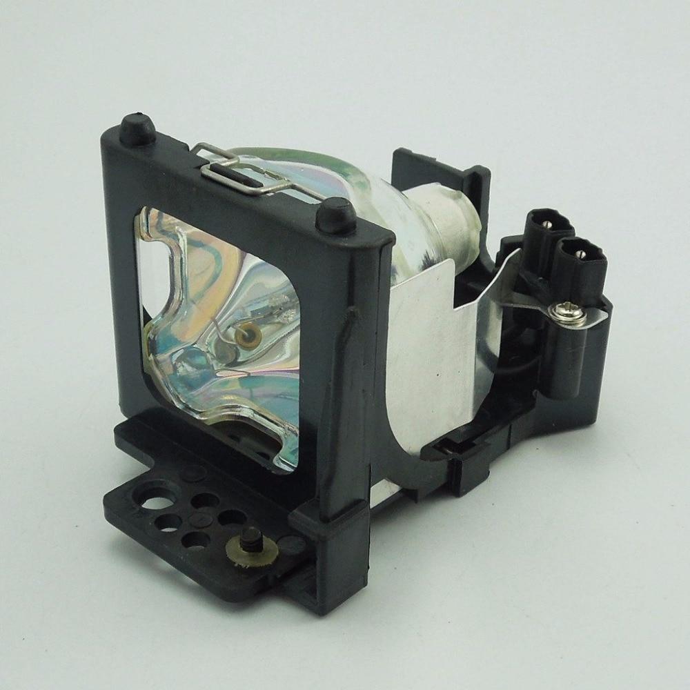 ФОТО RLC-150-003 / RLC150003  Replacement Projector Lamp with Housing  for  VIEWSONIC PJ550 / PJ550-1 / PJ550-2 / PJ551