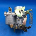 30PICT-1 CARBURETOR Electric Choke fit VW VOLKSWAGEN Carburator Bug Solex EMPI