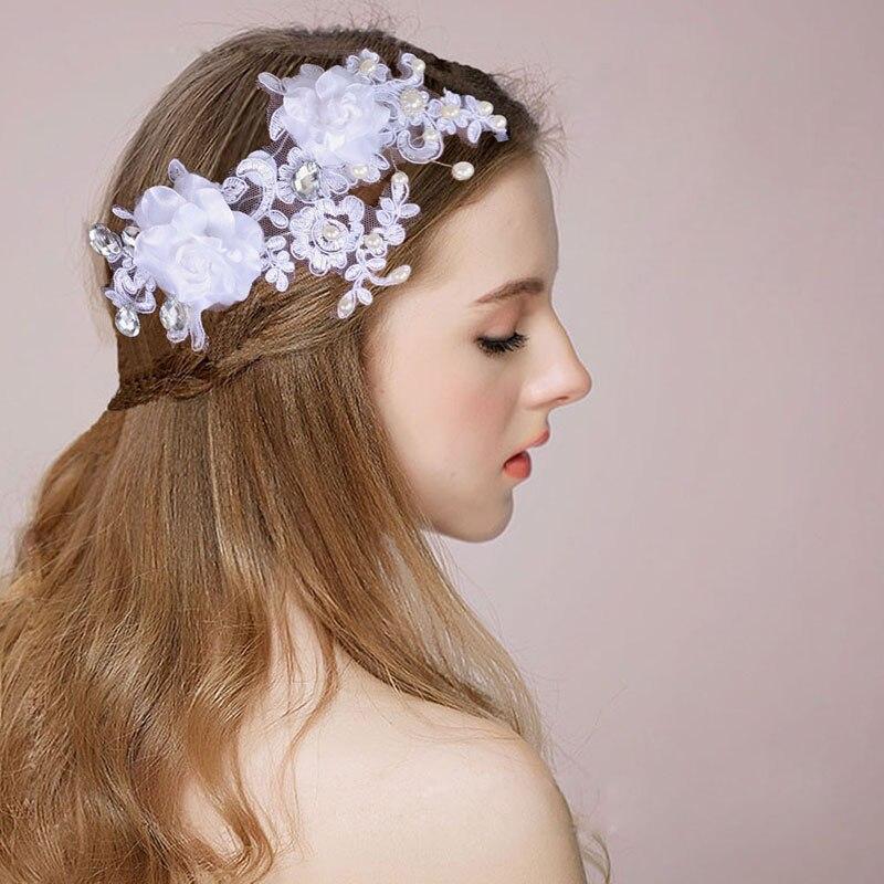 Acquista all'ingrosso Online coreano american wedding da Grossisti ...