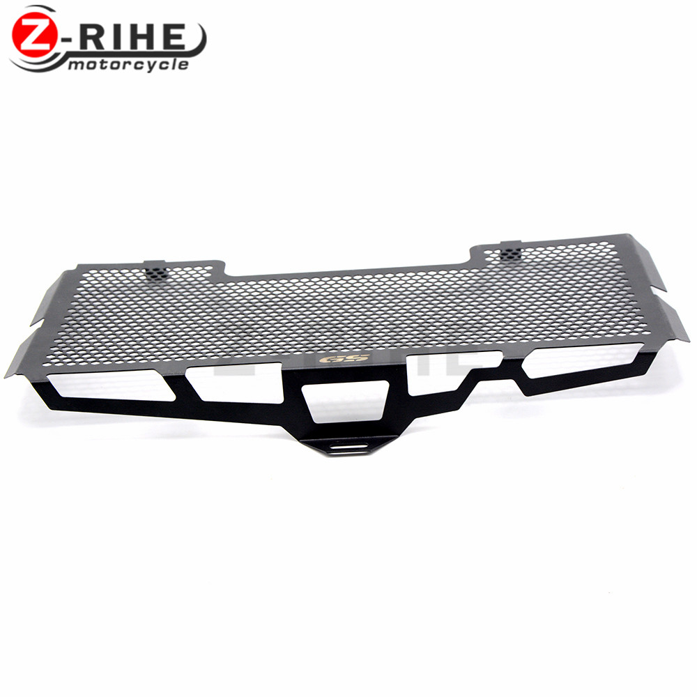 For Motorcycle moto bike Radiator Grille Cover guard protector grille for BMW K1200R SPORT K 1200 R SPORT K 1200R SPORT 2006-08 arashi motorcycle radiator grille protective cover grill guard protector for 2008 2009 2010 2011 honda cbr1000rr cbr 1000 rr