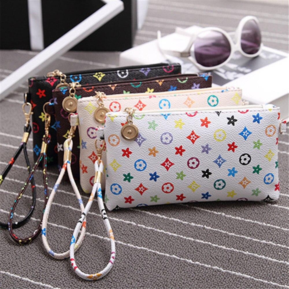 Zipper, Wristlet, FASHIONnew, Bag, Quality, Phone