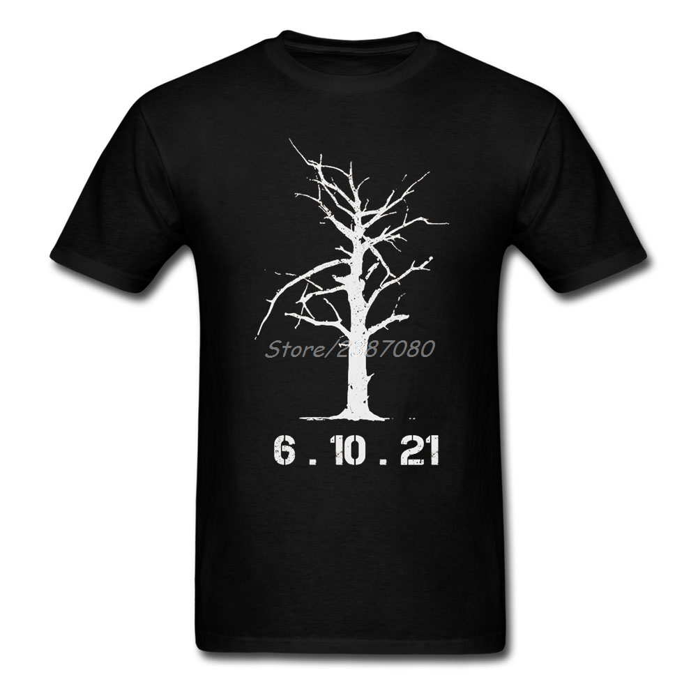 49fdd10c US $12.1 45% OFF|Blade Runner 2049 T Shirt Plus Size Custom Short Sleeve  Men's T shirts 2019 Hot Camiseta Cotton Crewneck T Shirts-in T-Shirts from  ...