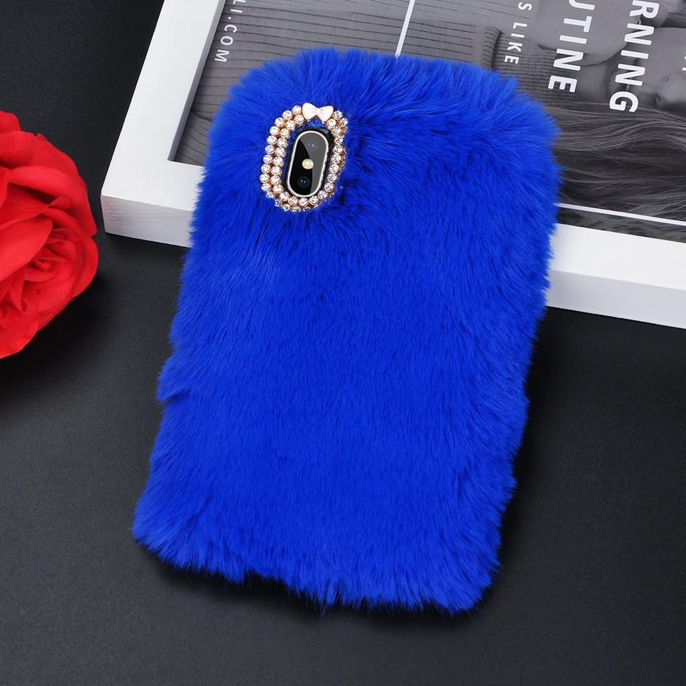 fur case (13)