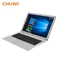 CHUWI LapBook 12 3 Inch Laptop Windows10 Intel Apollo Lake N3450 Quad Core 6GB RAM 64GB