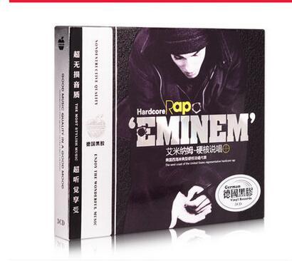 cd диски музыка