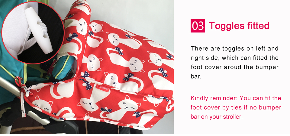 Foot-cover_12