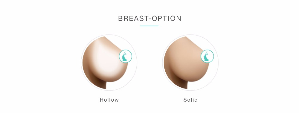 Breast-option