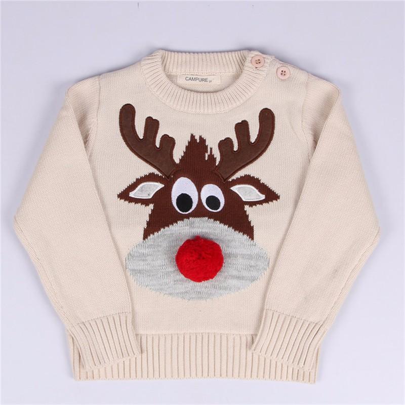 boys sweater (7)