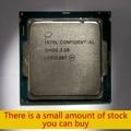 Intel i7 6400 Т QHQG ES Инженерной версии Q0 2.2HMZ 1151 ПРОЦЕССОР Quad-Core 8WAY 65 Вт поддержка памяти DDR3L и DDR4