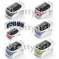 Цифровой палец пульсоксиметр, Oled пульс пульсоксиметр дисплей pulsioximetro SPO2 PR oximetro де dedo, Пульсоксиметр a палец