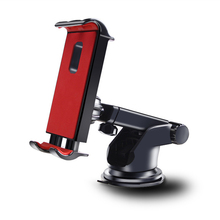 Car Tablet Stand Dashboard 360 Degree Tablet Holder for Ipad