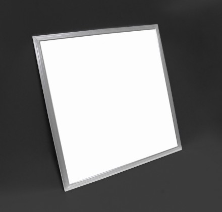 2pcs LED PANEL LIGHT 300*300mm 20W led ceiling light led ultra-thin panel with CE and ROHS warratee 3 years